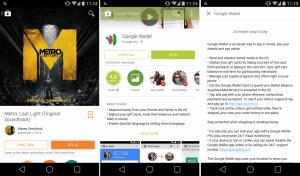Google-Play-Store-4.9.13