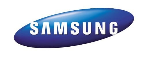 Galaxy Note II, Galaxy Grand, and more firmware Updates