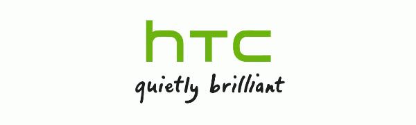 HTC is building three tablets?
