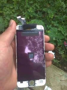 iphone610