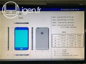 iphone614