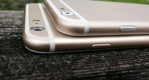Apple is gearing up for a record iphone 6s launch