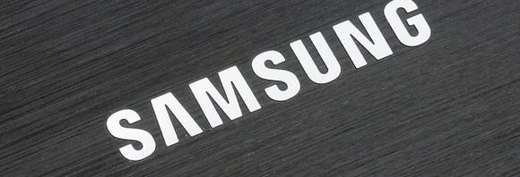 Galaxy Note 4 with Qualcomm Snapdragon 805 processor reportedly confirmed