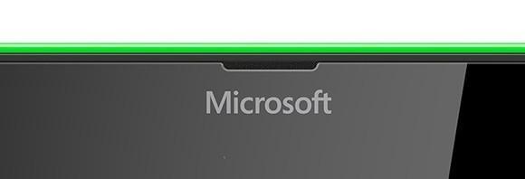Microsoft sold a record 9.3 million Lumia smartphones last quarter