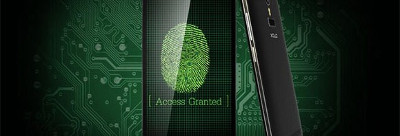 Xolo Q2100 launches with fingerprint sensor at only $219 price