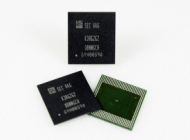 Samsung starts mass producing 4 gb lpddr4 mobile dram