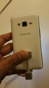 Samsung-Z1-02