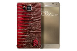 galaxy-alpha-limited-edition-1
