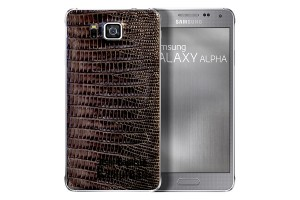 galaxy-alpha-limited-edition-2
