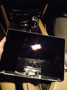 12-inch-macbook-air-leak-5