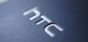 htc-sign-logo