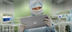 ipad-pro-leak-apple-site