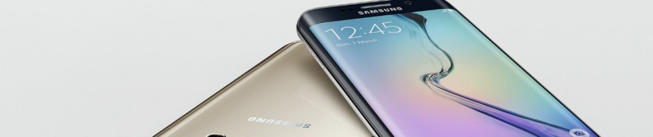 Samsung Galaxy S6 and Galaxy S6 edge already support EE's Wi-Fi calling