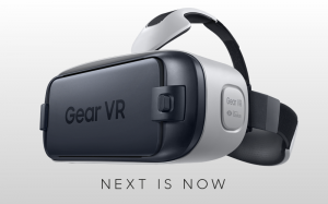 Gear-VR-Innovator-Edition-For-Samsung-Galaxy-S6