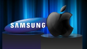 Samsung topped global smartphone sales in q1 2015, renowned analyst says