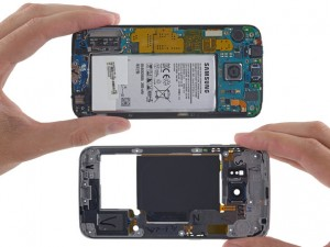galaxy-s6-edge-teardown