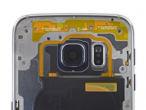 galaxy-s6-teardown-2