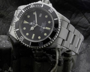 hd-rolex-watch-wallpaper1