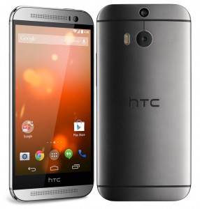 htc_one_m8_google_play_edition
