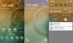 High-Tech-Samsung-Galaxy-Theme[1]