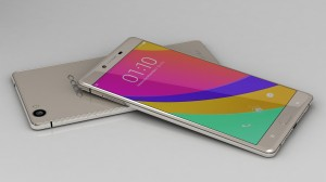 Oppo getting new coloros 2.1.3i with air gestures, eye protection