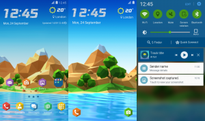 Low-Poly-Samsung-Galaxy-Theme[1]