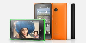 Lumia-435-beauty-1-jpg[1]