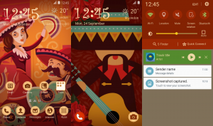 Mexico-Samsung-Galaxy-Theme[1]
