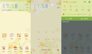 My-Little-Friends-Samsung-Galaxy-Theme[1]