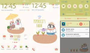 Peperico-Farmer-Samsung-Galaxy-Theme[1]