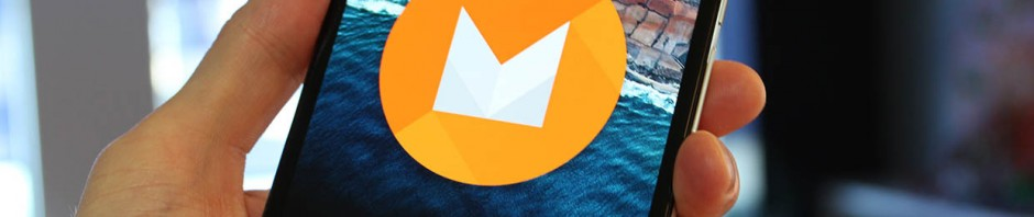 Android M is bringing extensive SD card support at a very ironic time