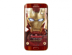 galaxy-s6-edge-iron-man-limited-edition-1[1]