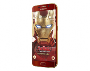 galaxy-s6-edge-iron-man-limited-edition-3[1]