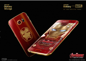 galaxy-s6-edge-iron-man-limited-edition-5[1]