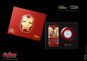 galaxy-s6-edge-iron-man-limited-edition[1]