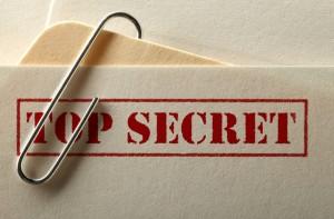 top-secret[1]