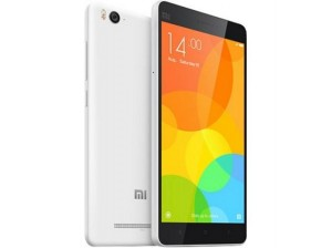 Xiaomi could launch 32gb mi 4i in india tomorrow