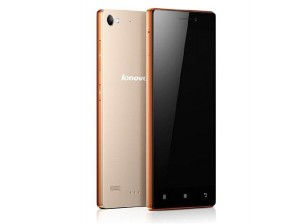 Lenovo vibe x2 is now getting android 5 lollipop