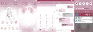 Dream-Girl-Samsung-Galaxy-Theme[1]