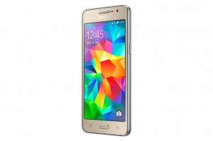 Galaxy Grand Prime Value Edition 2
