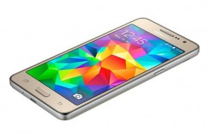 Galaxy Grand Prime Value Edition 3