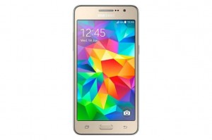Samsung galaxy grand prime value edition leaks