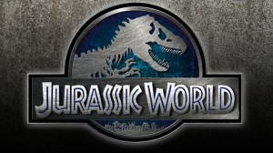 Samsung and universal pictures announce global marketing partnership for jurassic world
