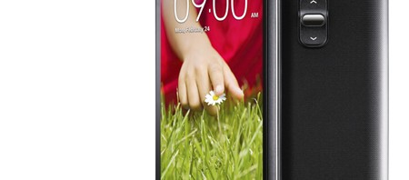 LG G2 Mini to receive Lollipop update this month