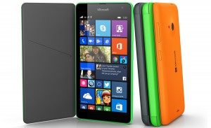 Lumia sales in pakistan increased over 300% in q1