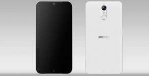 Meizu-MX5-Rumors-5-5-Inch-2K-Display-MediaTek-CPU-and-Crazy-Nokia-Made-41MP-Camera-473979-2[1]