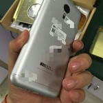 Meizu mx5 shown in a torrent of leaks ahead of launch