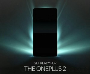 Oneplus 2 could be announced in july, may start at 2