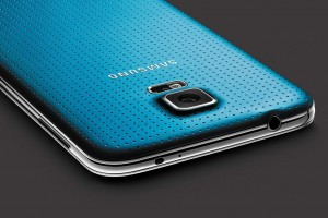Samsung-Galaxy-S5-problems-Custom[1]