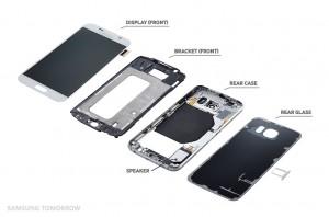 Samsung-Galaxy-S6-Official-Teardown-Feature[1]